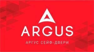 «Аргус»