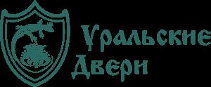 «Уральские двери»