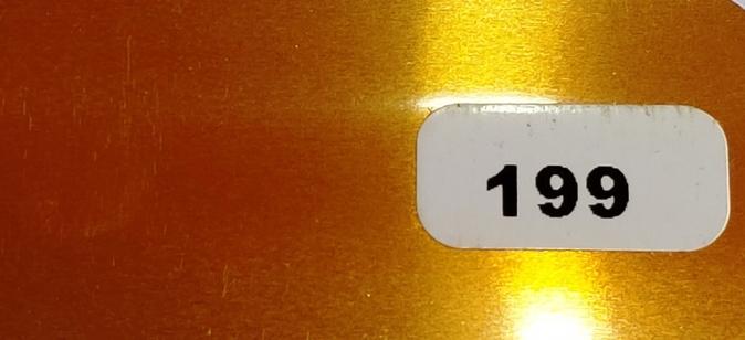 Жалюзи горизонтальные медь глянец 199 купить по низкой цене в интернет-магазине okno19.ru
