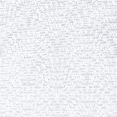 Рулонные шторы АЖУР 0225 белый купить по низкой цене в интернет-магазине okno19.ru