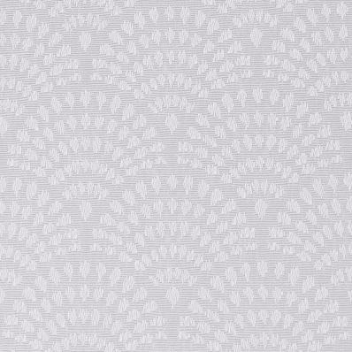 Рулонные шторы АЖУР 1608 св. серый купить по низкой цене в интернет-магазине okno19.ru