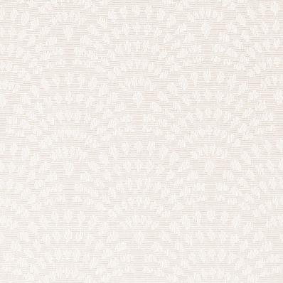 Рулонные шторы АЖУР 2261 св. бежевый купить по низкой цене в интернет-магазине okno19.ru