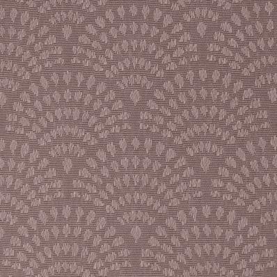 Рулонные шторы АЖУР 2868 св. коричневый купить по низкой цене в интернет-магазине okno19.ru