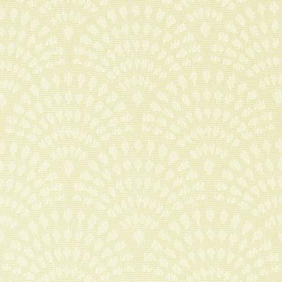 Рулонные шторы АЖУР 3209 св. желтый купить по низкой цене в интернет-магазине okno19.ru