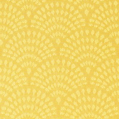 Рулонные шторы АЖУР 3465 желтый купить по низкой цене в интернет-магазине okno19.ru