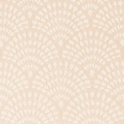 Рулонные шторы АЖУР 4063 персиковый купить по низкой цене в интернет-магазине okno19.ru