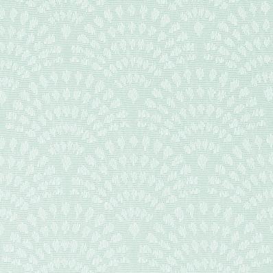 Рулонные шторы АЖУР 5540 мята купить по низкой цене в интернет-магазине okno19.ru