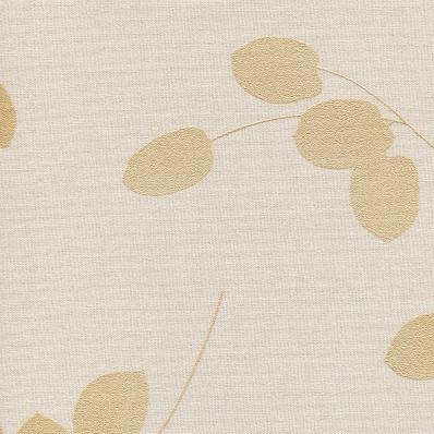 Рулонные шторы АЛЛЕЯ 2406 бежевый купить по низкой цене в интернет-магазине okno19.ru