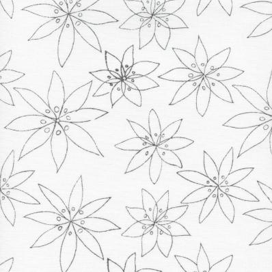 Рулонные шторы АЛЬМЕРИЯ 1908 черный купить по низкой цене в интернет-магазине okno19.ru