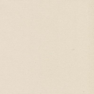Рулонные шторы АЛЬФА 2261 бежевый купить по низкой цене в интернет-магазине okno19.ru