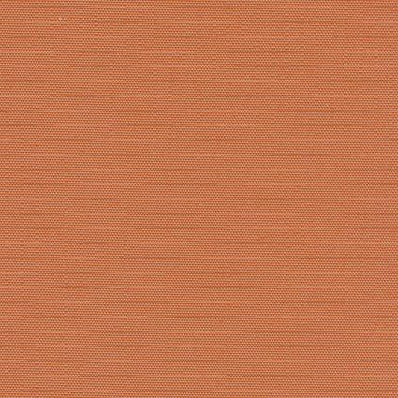 Рулонные шторы АЛЬФА 2853 терракота купить по низкой цене в интернет-магазине okno19.ru