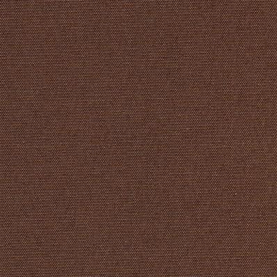 Рулонные шторы АЛЬФА 2871 т.коричневый купить по низкой цене в интернет-магазине okno19.ru