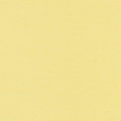 Рулонные шторы АЛЬФА 3310 желтый купить по низкой цене в интернет-магазине okno19.ru
