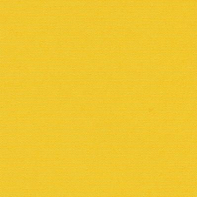Рулонные шторы АЛЬФА 3465 ярко-желтый купить по низкой цене в интернет-магазине okno19.ru