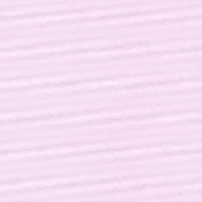 Рулонные шторы АЛЬФА 4082 розовый купить по низкой цене в интернет-магазине okno19.ru