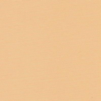 Рулонные шторы АЛЬФА 4240 персиковый купить по низкой цене в интернет-магазине okno19.ru