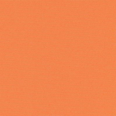 Рулонные шторы АЛЬФА 4290 оранжевый купить по низкой цене в интернет-магазине okno19.ru