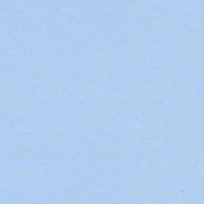 Рулонные шторы АЛЬФА 5173 голубой купить по низкой цене в интернет-магазине okno19.ru