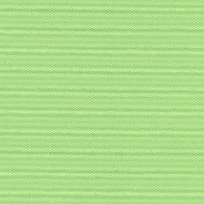 Рулонные шторы АЛЬФА 5713 фисташковый купить по низкой цене в интернет-магазине okno19.ru