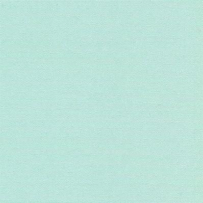 Рулонные шторы АЛЬФА 5992 бирюзовый купить по низкой цене в интернет-магазине okno19.ru