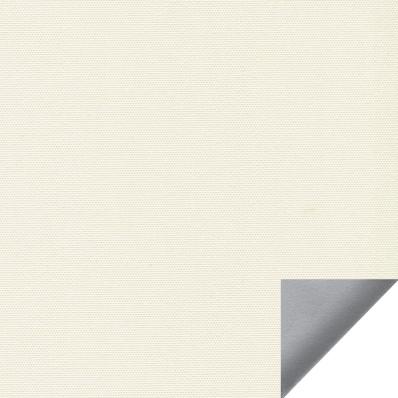 Рулонные шторы АЛЬФА ALU BLACK-OUT 2261 св. бежевый купить по низкой цене в интернет-магазине okno19.ru