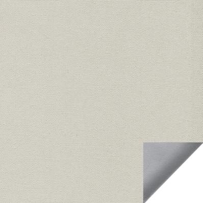 Рулонные шторы АЛЬФА ALU BLACK-OUT 2406 бежевый купить по низкой цене в интернет-магазине okno19.ru