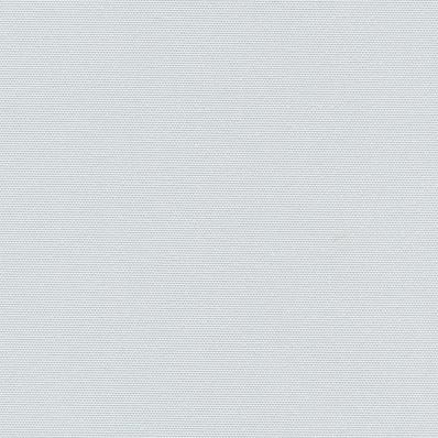 Рулонные шторы АЛЬФА BLACK-OUT 1852 серый купить по низкой цене в интернет-магазине okno19.ru