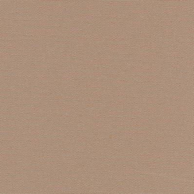 Рулонные шторы АЛЬФА BLACK-OUT 2868 св.коричневый купить по низкой цене в интернет-магазине okno19.ru