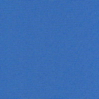 Рулонные шторы АЛЬФА BLACK-OUT 5300 синий купить по низкой цене в интернет-магазине okno19.ru