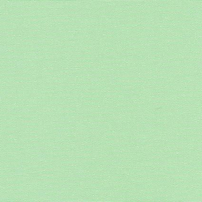 Рулонные шторы АЛЬФА BLACK-OUT 5850 зеленый купить по низкой цене в интернет-магазине okno19.ru
