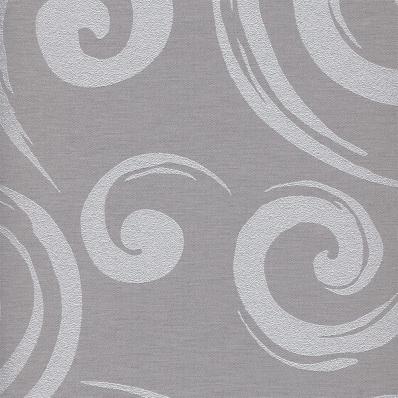 Рулонные шторы АНЖУ 1608 св.серый купить по низкой цене в интернет-магазине okno19.ru
