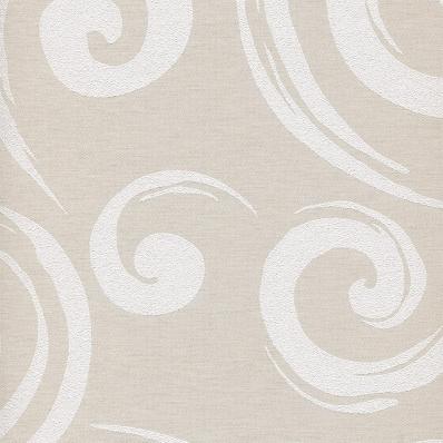 Рулонные шторы АНЖУ 2261 св.бежевый купить по низкой цене в интернет-магазине okno19.ru