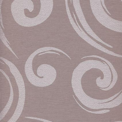Рулонные шторы АНЖУ 4284 лиловый купить по низкой цене в интернет-магазине okno19.ru