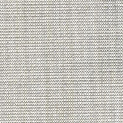 Рулонные шторы БОСТОН 2261 св. бежевый купить по низкой цене в интернет-магазине okno19.ru