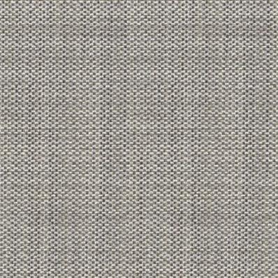 Рулонные шторы БОСТОН 2868 св. коричневый купить по низкой цене в интернет-магазине okno19.ru