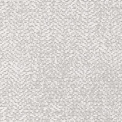 Рулонные шторы БУХАРА BLACK-OUT 7013 серебро купить по низкой цене в интернет-магазине okno19.ru