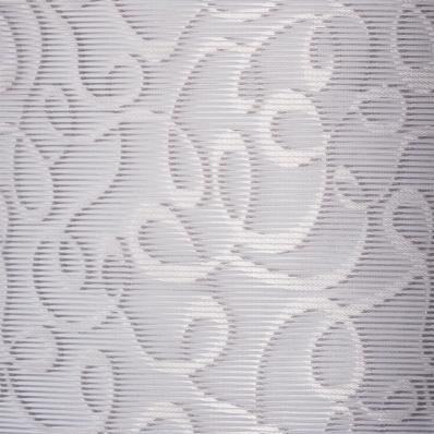 Рулонные шторы ВАЛЬС 1852 серый купить по низкой цене в интернет-магазине okno19.ru
