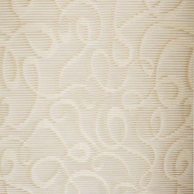 Рулонные шторы ВАЛЬС 2406 бежевый купить по низкой цене в интернет-магазине okno19.ru