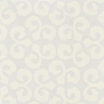 Рулонные шторы ВЕРОНА 2406 бежевый купить по низкой цене в интернет-магазине okno19.ru