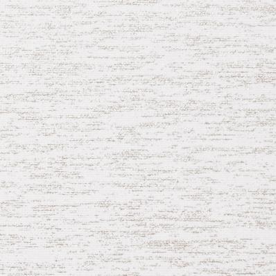 Рулонные шторы ГЛИТТЕР 0225 белый купить по низкой цене в интернет-магазине okno19.ru