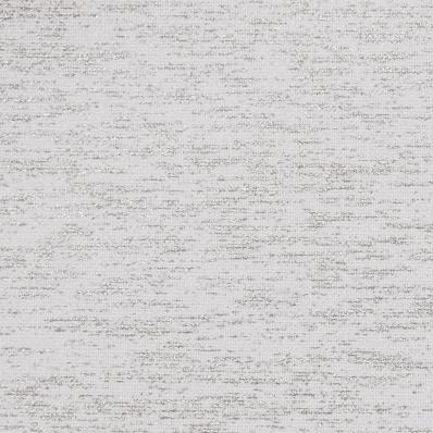 Рулонные шторы ГЛИТТЕР 1852 серый купить по низкой цене в интернет-магазине okno19.ru