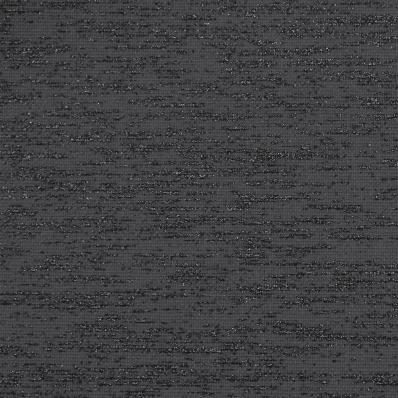 Рулонные шторы ГЛИТТЕР 1854 графит купить по низкой цене в интернет-магазине okno19.ru