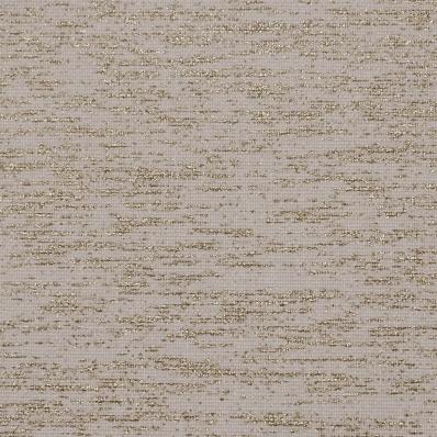 Рулонные шторы  ГЛИТТЕР 2406 бежевый купить по низкой цене в интернет-магазине okno19.ru