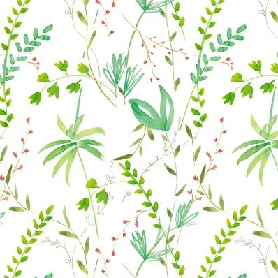 Рулонные шторы ДЖУНГЛИ 0225 белый купить по низкой цене в интернет-магазине okno19.ru