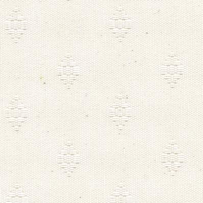 Рулонные шторы ДИАМАНДА 2261 св.бежевый купить по низкой цене в интернет-магазине okno19.ru
