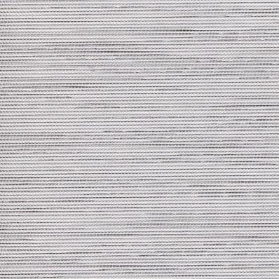Рулонные шторы ИМПАЛА 1852 серый купить по низкой цене в интернет-магазине okno19.ru