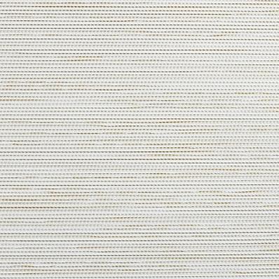 Рулонные шторы ИМПАЛА 2259 св. бежевый купить по низкой цене в интернет-магазине okno19.ru