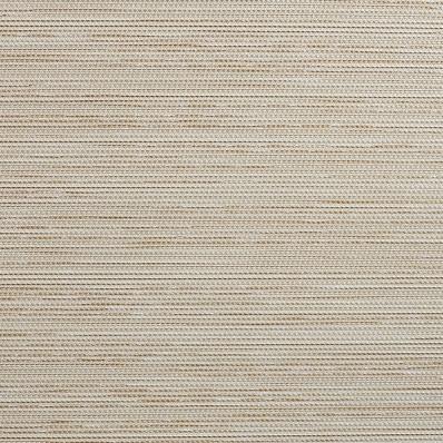 Рулонные шторы  ИМПАЛА 2406 бежевый купить по низкой цене в интернет-магазине okno19.ru