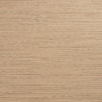 Рулонные шторы ИМПАЛА 2868 св.коричневый купить по низкой цене в интернет-магазине okno19.ru