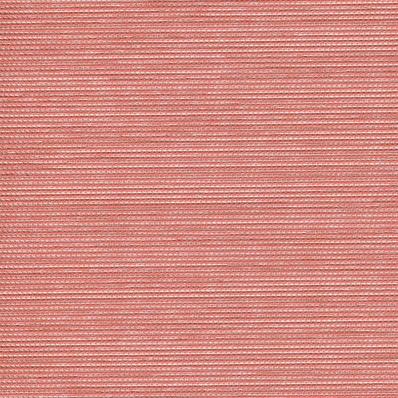 Рулонные шторы ИМПАЛА 4071 красный купить по низкой цене в интернет-магазине okno19.ru